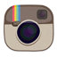 icon_instagram_64