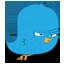 icon_twitter_64