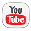 icon_youtube_64